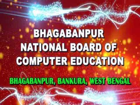 Best of Bankura District at All India NBCE ian Meet 2016, Kolkata
