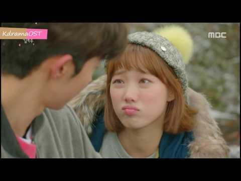 [Eng Sub] Kim Jong Wan (김종완 of NELL) - You&I [Weightlifting Fairy Kim Bok Joo OST Part.1]