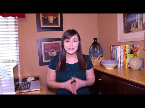Money spells to make you rich, boost your money mindset