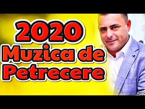 Muzica de petrecere 2020 Colaj Sorinel de la Plopeni