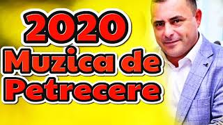Descarca Muzica de petrecere 2020 Colaj Sorinel de la Plopeni