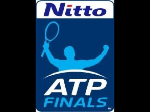 Jamie Murray / Bruno Soares v Henri Kontinen / John Peers - ATP Finals 2017 - SF (Set 1)