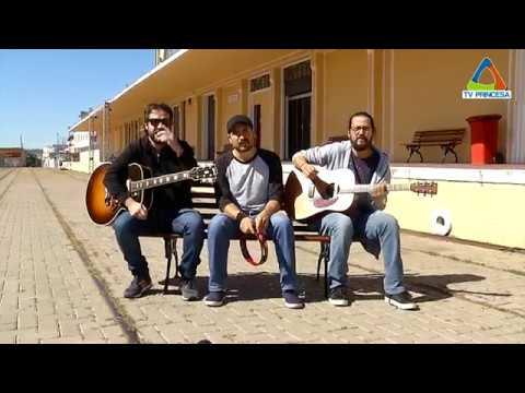 (JC 23/05/18) Banda Sissibonaflá é a atração do Quinta da Boa Música dessa semana