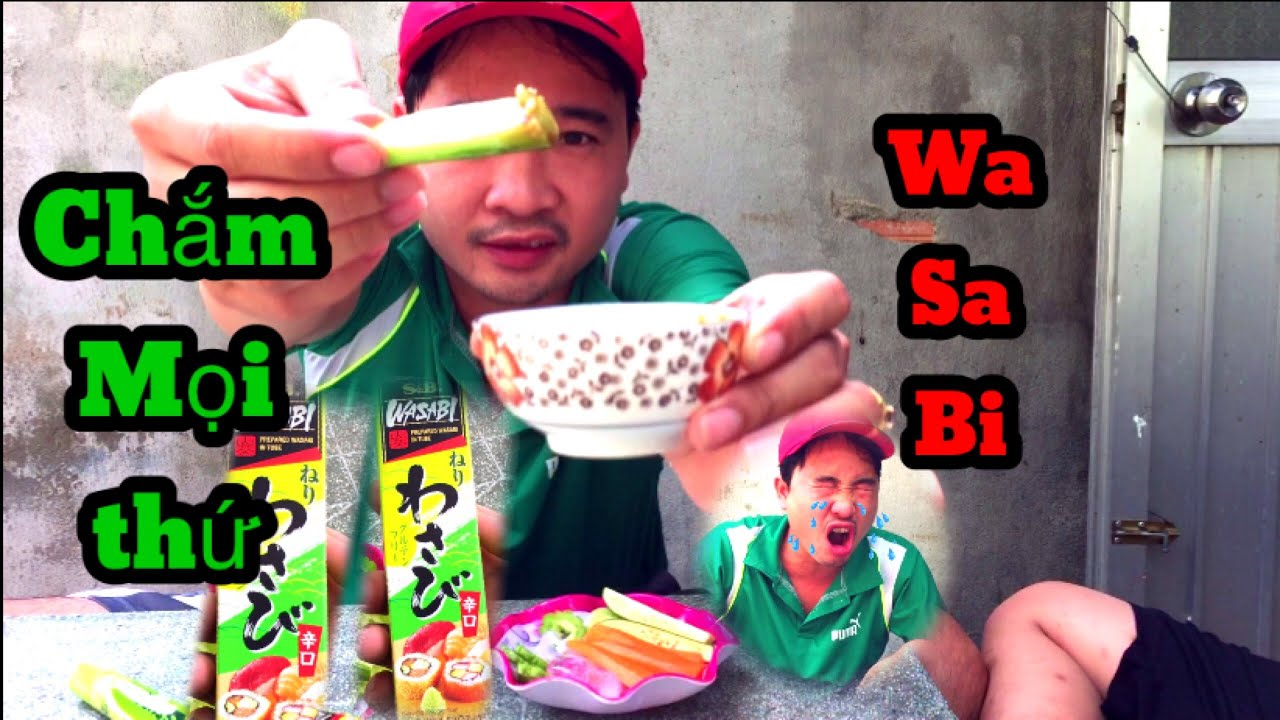 Download Cấm Tất cả với wasabi /súhigamefarm#vantv