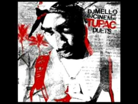 Juice - Tupac, Big L & Big Pun (HQ & Lyrics)