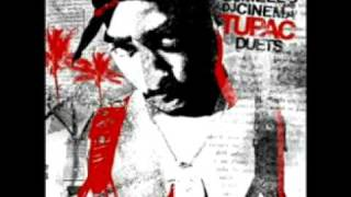 Juice - Tupac, Big L & Big Pun (HQ & Lyrics)