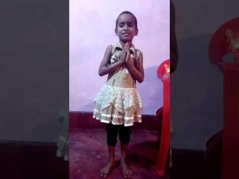 Jagantha ho odia bhajan guduli