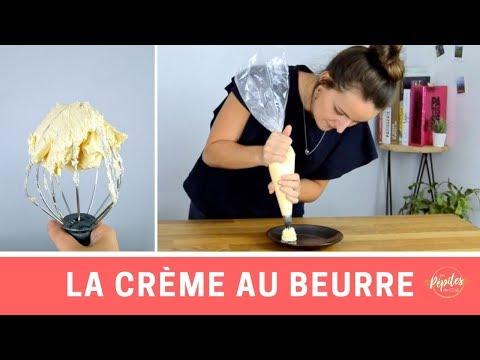 comment-réussir-sa-crème-au-beurre-?