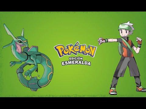como descargar pokemon en my boy free