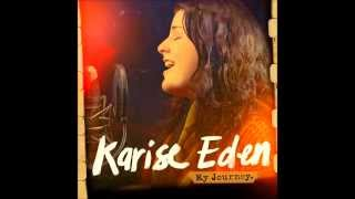 Download Karise Eden - Hallelujah MP3 song and Music Video