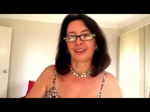 Dlaczego Polki Sa Takie Piekne? #2 Anglia I Australia - Dwa Przyjazne Nam Kraje. from YouTube · Duration:  3 minutes 51 seconds