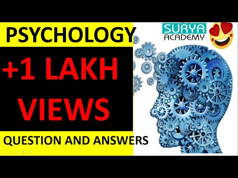 Tnpsc model question papers with answers in pdf