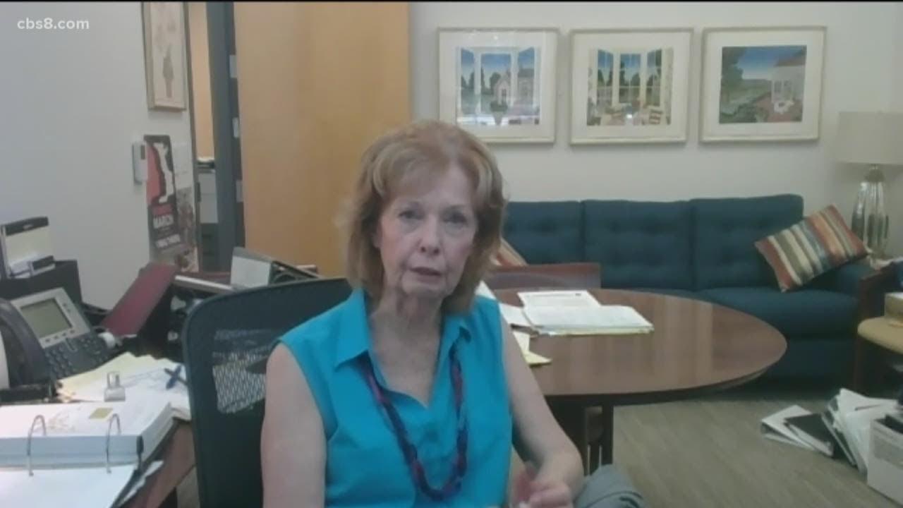 Download Jane Dorotik speaks out after murder conviction reversed