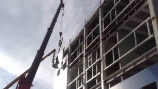 Автокраны TADANO и KOMATSU(, 2013-02-25T11:17:47.000Z)