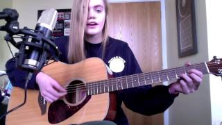 Cover of Kelleigh Bannen's Famous by Izzy Mayoras
