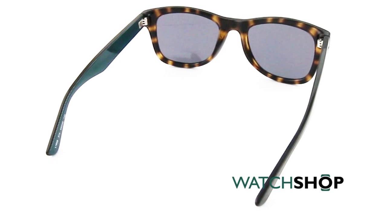 248350909 نظارات لاكوست - افضل دليل تسوق