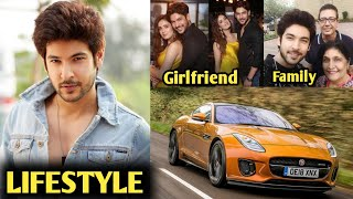 Shivin Narang Lifestyle, Income House, Cars, Girlfriend, Family, Biography & Net Worth