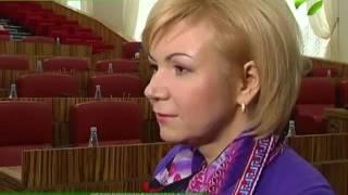 Ямальские парламентарии сегодня работали в профильных комитетах