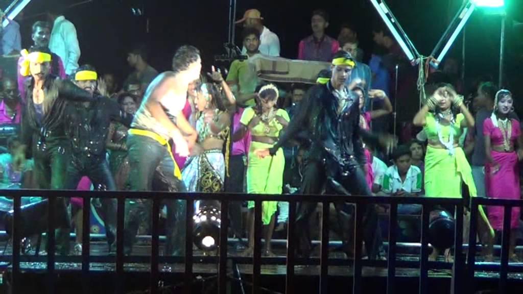 Mangala bansode tamasha téléchargement de la video song.