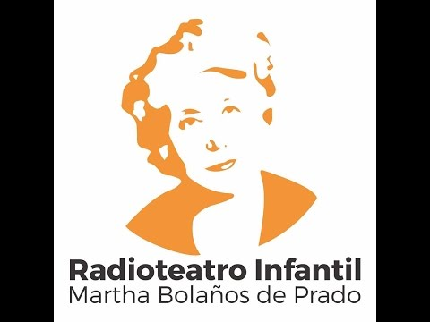 Colores Latinos TV: Radioteatro Infantil de Guatemala