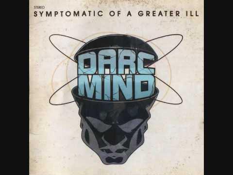 Darc Mind I'm Ill