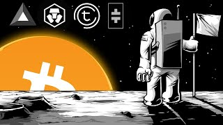 BITCOIN CRYPTO MARKET READY TO SURGE! Earn Cryptocurrency Streaming Fortnite