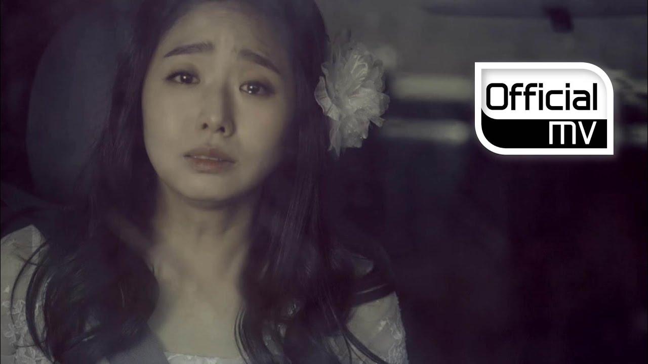 Baek Ji Young & Na Won Ju – Whenever it Rains