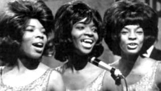 "Martha and the Vandellas ""You"