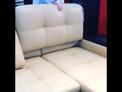 Выкатные диваны представлены в широком ассортименте в интернет магазине мебели. В нашем магазине вы можете недорого купить прямой.