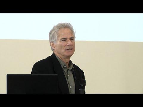 David W. Farber: American Conservatism