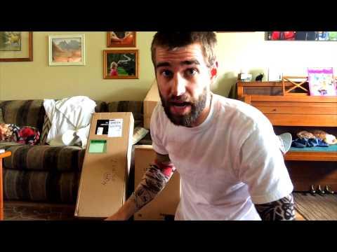 ★★★★★  6pcs Kit Temporary Fake Slip on Tattoo Arm Sleeves - Amazon