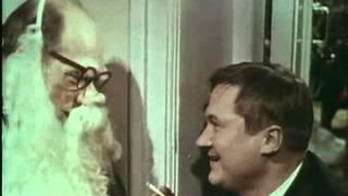 "Фитиль ""Жертва гостеприимства"" (1972) смотрите онлайн"
