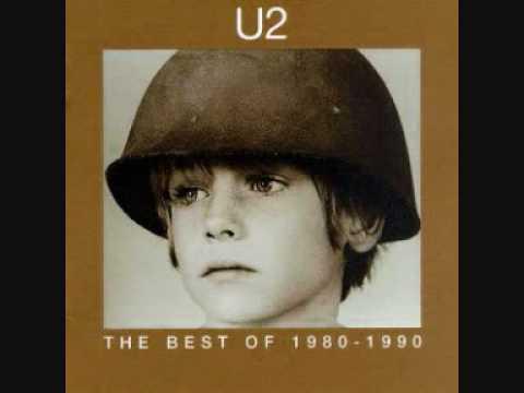 U2 Bad HQ