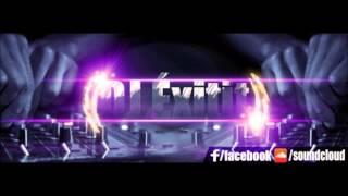 Don Omar (DJ Éxitit Remix) - Te recordaré bailando (es su nota, luna, ella y yo)