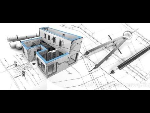 Проектирование и согласование пристройки