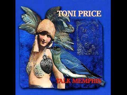 Toni Price - Poor Little Fool