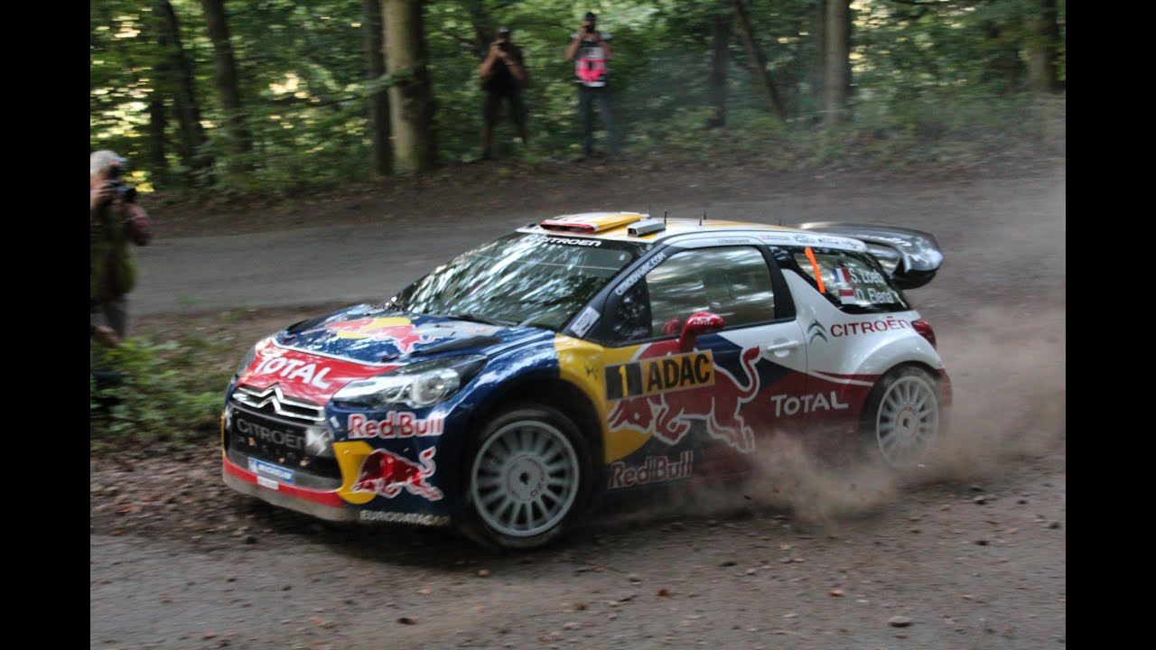 wrc rally cars crash compilation 1 2014 1. Black Bedroom Furniture Sets. Home Design Ideas