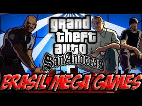 Games: Herotopia | MegaGames