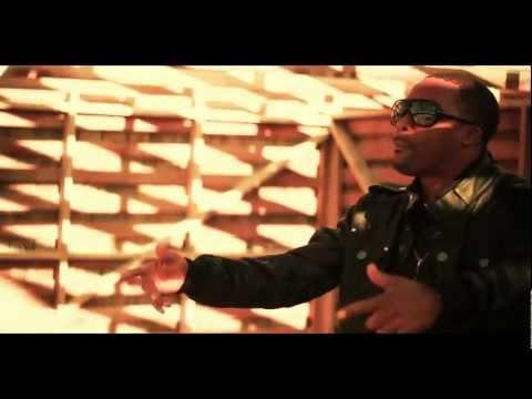 BORDERLINE COYOTES feat. S1 HAZZ  MUSIC VIDEO