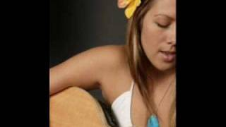 Colbie Caillat - Bubbly instrumental