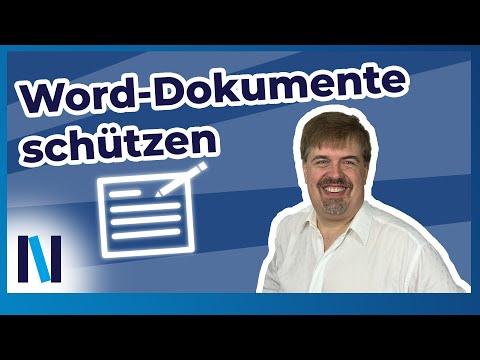 PDF Passwortschutz Entfernen - Video Auxilium Tutorial from YouTube · Duration:  8 minutes 50 seconds