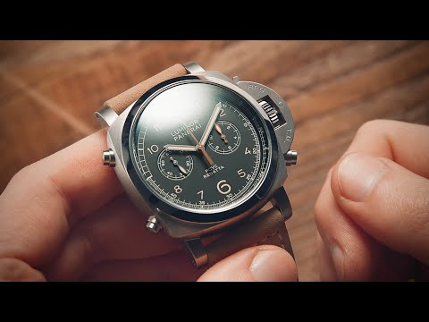 why-does-this-watch-go-backwards?-|-watchfinder-&-co.