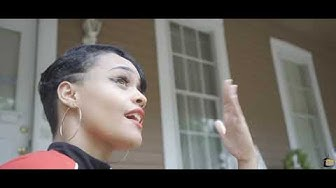 Big Lex - Nokia (Official Music Video) Shot By: @sticky251
