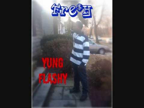 Get Em-Derek Drew aka yung flashy 13 year old rapper