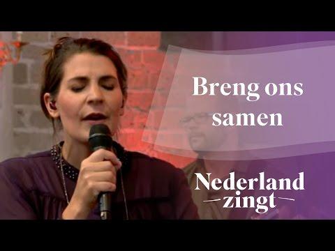Nederland Zingt: Breng ons samen