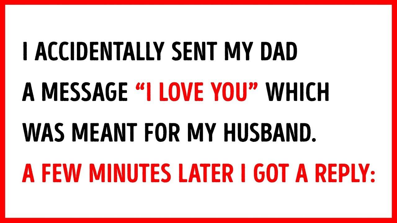 Funny Rude Jokes Short