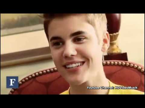Justin Bieber - Billionaire | By Bruno Mars | HD
