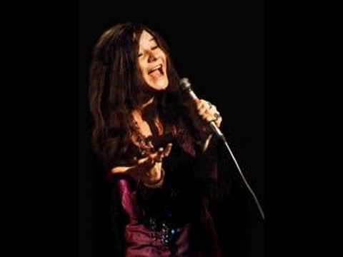 janis joplin live mercedes benz w 110 youtube. Cars Review. Best American Auto & Cars Review