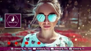 *YENI*  Aytən Rasul Yanlışımsan -- Remix -- Azeri Trap Music Azerbaijan Trap music Bass musik 2019