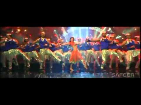 Halkat Jawani - Full Video Song Heroine (2012) - Kareena Kapoor